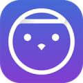 小萝视频app安卓版下载 v1.0.0