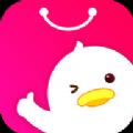 买买鸭安卓版app软件 v1.0.0