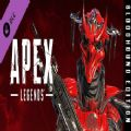 Apex Legends寻血猎犬免费破解版 v5.45.140.179.0