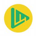 乐芒短视频app官方下载 v1.0.0
