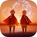 Sky光遇梦想季国际服最新下载 v0.6.2