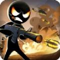 勇闯自由之城游戏无限道具破解版 v2.1.1