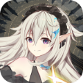 境界召唤师手游官方版 v4.4.0