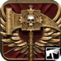网易全面战争战锤游戏体验服测试版 v1.0