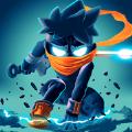 抽个棍棍忍者版游戏官方安卓版 v1.0