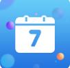2021年春节倒计时app网页版最新下载 v1.0.0