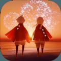 sky白鸟全物品版单机最新版2021下载 v1.0.62