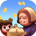 外婆的农家小院2020无限钻石内购破解版 v1.0