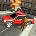 紧急消防员2020游戏最新版 v1.5
