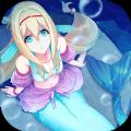 悬崖上的金鱼公主2020中文最新版 v1.0.0