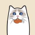 生骨肉计算器app官方版下载 v1.0.0