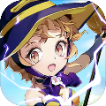 少年天命师手游官网正式版 v1.0.0