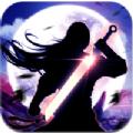 刀劍物語霧月雙刃手遊官網正式版 v1.0