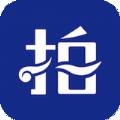 珍惠拍app下载官方版 v1.0.6