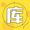 lsj软件合集蓝奏云破解资源共享 v1.0