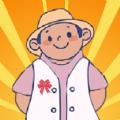 打工人上人游戏最新版 v1.0