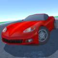 开学一屋车钥匙免费最新版游戏 v1.0