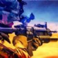 战争笔记游戏官方最新安卓版 v1.0.2