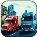 虚拟卡车经理2无限金币中文破解版 v1.0.0