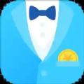 极豆兼职app官方最新版 v5.0.7