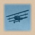 二战欧洲飞机模拟器游戏最新版 v1.3