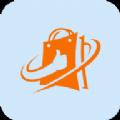 淘盟app官方版下载 v1.0.0
