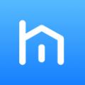 三邻社区app