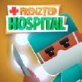 空闲医院大亨游戏最新版 v0.7