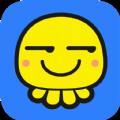 趣看短视频下载app手机版 v5.1.1