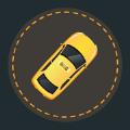 我车开得贼溜游戏安卓最新版 v1.0