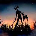 Siren Head Field Horror中文版游戏安卓版 v1.0