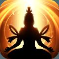 魔兽RPG唯武独尊攻略正式版 v1.0