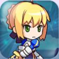 魔岛探险游戏安卓版 v1.0