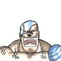 Ciz Fighter游戏最新版 v1.0