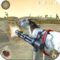 机械山羊模拟器游戏最新版 v1.1.1