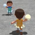 油漆大逃杀3D游戏最新版 v1.0.1