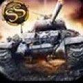 猎杀T34中文最新版游戏 v1.0.0
