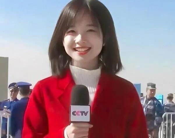 青年大学习主讲人是王冰冰 央视记者王冰冰主持哪一期青年大学习[多图]