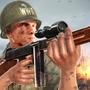 二战狙击手死亡对决游戏最新版 v1.0.0