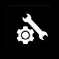 pubg轻量版画质助手永久版app官方版 v1.0