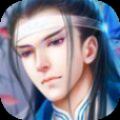 萌狐仙路手游官网测试版 v6.0.0