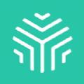 字节跳动小荷app最新下载 v3.0