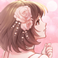 恋之旅程游戏官方最新版 v1.1