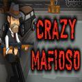 疯狂黑帮对战游戏最新版 v1.0