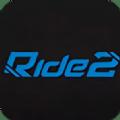 极速行驶2最新手机版游戏下载 v1.0.0
