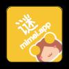迷m漫画1.1.31最新破解版下载安装 v1.0