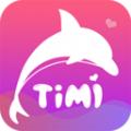 TIMI语音app
