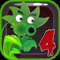 植物大战哥布林4无限阳光破解版 v1.5