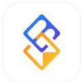 百度ios滚动截长图app官方版下载 v1.0