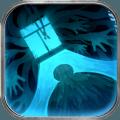 隐秘的原罪2万两黄园事件游戏最新版 v1.0